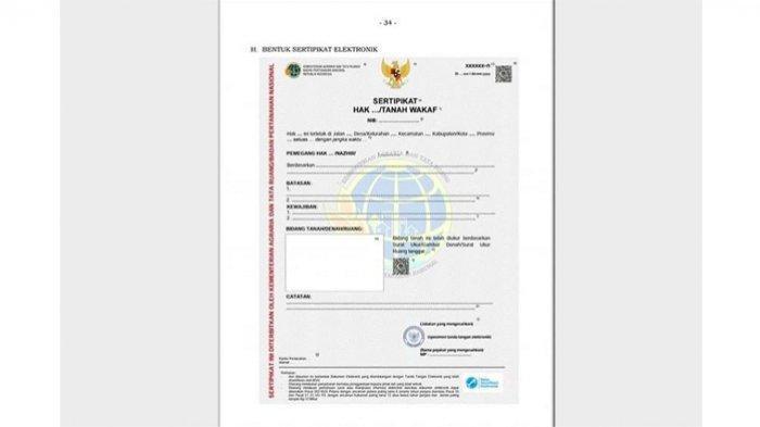 Sertifikat Elektronik, Bersatu ke Sistem Elektronik, Pemilik Dapat Mengakses Data
