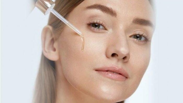 Terlalu Sibuk Untuk Perawatan Di Salon? Simak! Ini 6 Langkah Mudah Facial Wajah Sendiri di Rumah