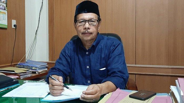 Beasiswa Rp 1 Miliar dari Pemkab Pidie Cair, Mahasiswa Silakan Cek Rekening
