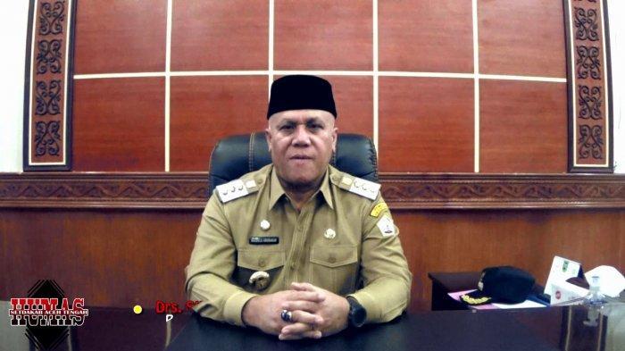 Guna Penuhi Janji Kampanye, Pemerintah Aceh Tengah Siap Ambil Alih Lahan Prabowo