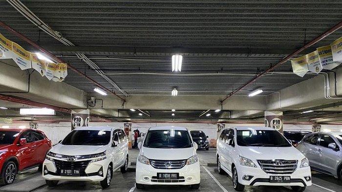 Insentif Pajak Pemerintah Tidak Terlalu Berdampak Terhadap Harga Mobil Bekas