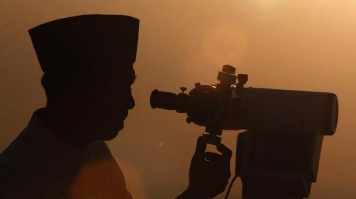 PP Muhammadiyah Tetapkan Awal Puasa Jatuh Pada 13 April 2021, Idul Fitri 13 Mei, Idul Adha 20 Juli