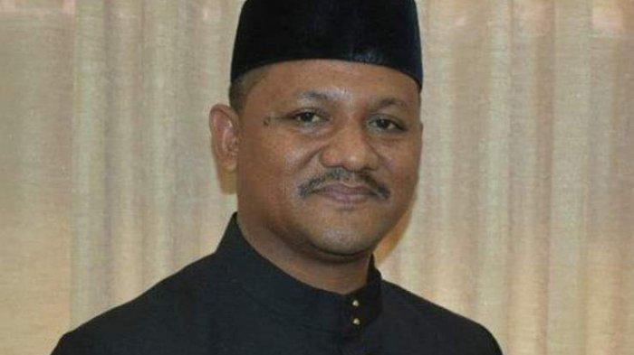 Dr Silahuddin Terpilih sebagai Ketua Forum Kadisdik Kabupaten/Kota Se-Aceh