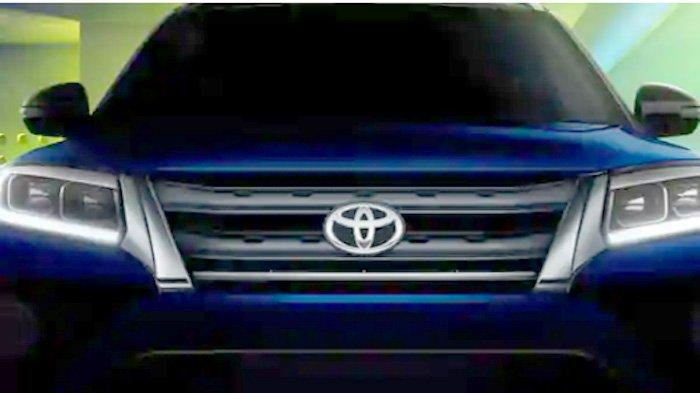 Toyota Urban Cruiser Disematkan Baterai Li Ion Untuk Efisiensi Bahan Bakar Halaman 2 Serambi Indonesia