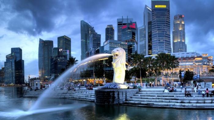 Malaysia Berlakukan Lock Down Mulai Hari Ini, Ekonomi Singapura Mulai Sempoyongan