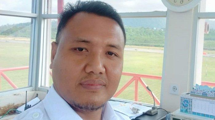 Ini Perkembangan Hasil Pantauan Titik Panas di Aceh Dalam Dua Hari Terakhir