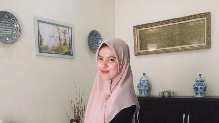 Siti Balqis Afifa, Mahasiswi FKIP Unsyiah Juara Fahmil Quran yang Bercita-cita Jadi Dosen