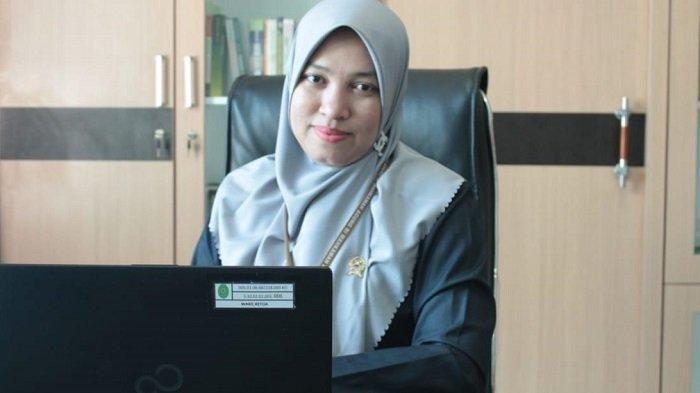 Kakek Perkosa Cucu di Aceh Besar Mulai Disidangkan di MS Jantho, Terancam Dicambuk 200 Kali