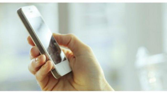 Tips dan Cara Atasi Overheat yang Bikin Smartphone Jadi Lemot, Ketahui Juga Sumber Panasnya