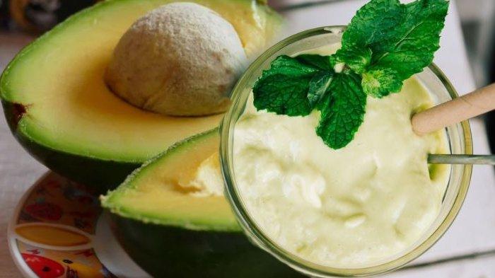 Resep Sehat untuk Sarapan Pagi, dr Zaidul Akbar Sarankan Makan Ini, Disebut Nutrisinya Lebih Banyak