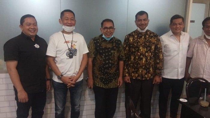 Etika Politik Anto Jakarta Warnai Demokrasi di Langsa - sofyant0.jpg