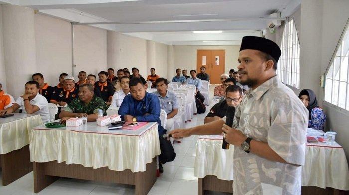 Kapan Caleg Terpilih di Aceh Ditetapkan? Ini Penjelasan KIP Aceh