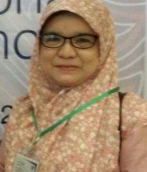 `Janda Bolong' Jadi Rebutan