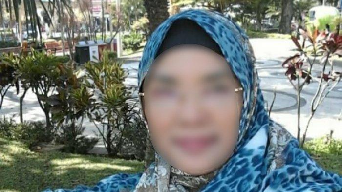 FAKTA Janda Tewas Tanpa Busana di Rumah, Korban Dirudapaksa Sebelum Dibunuh, Ada Bercak Sperma
