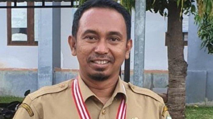 DPMPTSP Bireuen Segera Lakukan Penertiban Perizinan Berusaha