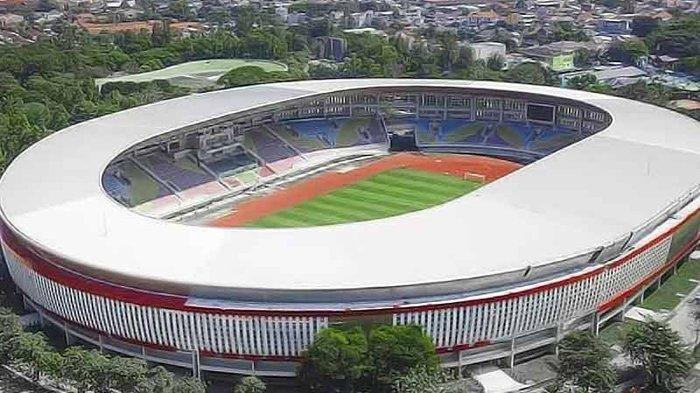 Termasuk Persis Solo dan PSMS Medan, Enam Klub Bersaing Jadi Tuan Rumah Liga 2 2020