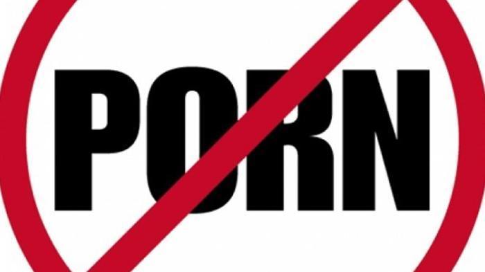 Kecanduan Pornografi Bisa Dicegah