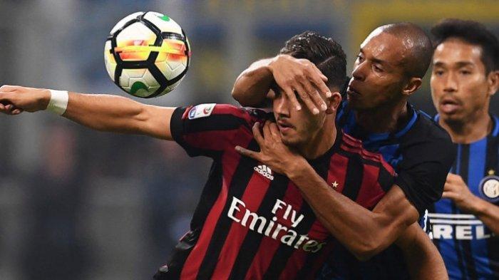 Manchester United Buru Andre Silva untuk Lengkapi Tenaga Baru di Lini Depan