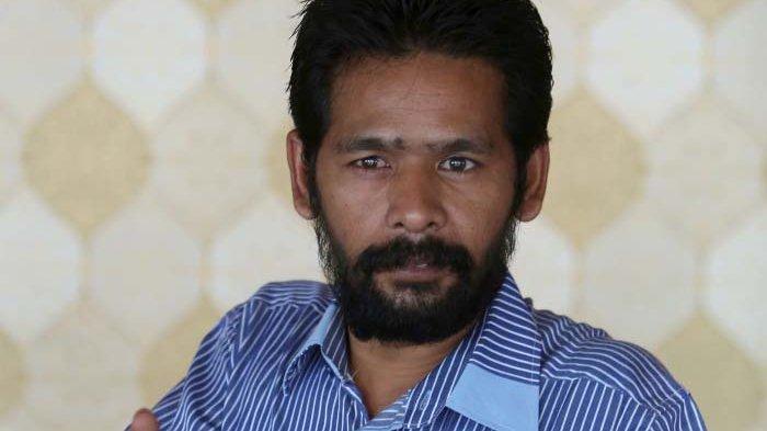 Besok, Partai Aceh Gelar Raker di Takengon, Mualem Diagendakan Datang ke Lokasi Acara dengan Berkuda