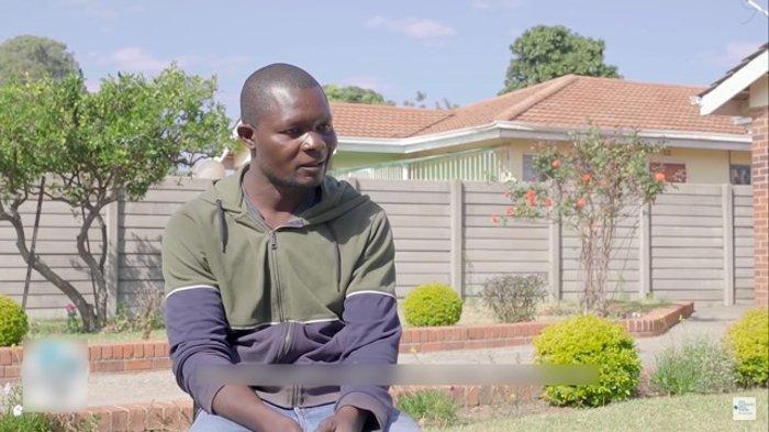 Kaget Istrinya Selingkuh dengan Tetangga, Suami Lebih Lebih Kaget Lagi usai Tahu Hasil Tes DNA Anak