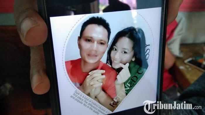 Suami Kabur setelah Bakar Istri Hidup-hidup, Polisi Duga Ada Motif Cemburu