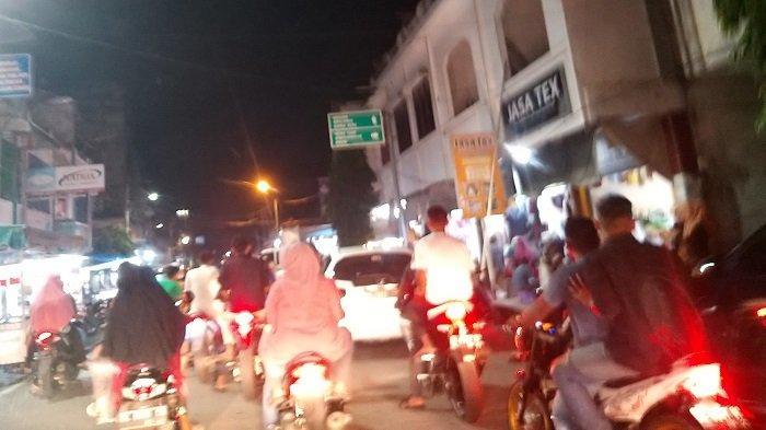 Di Abdya, Idul Fitri Dilaksanakan Serentak pada Minggu Besok