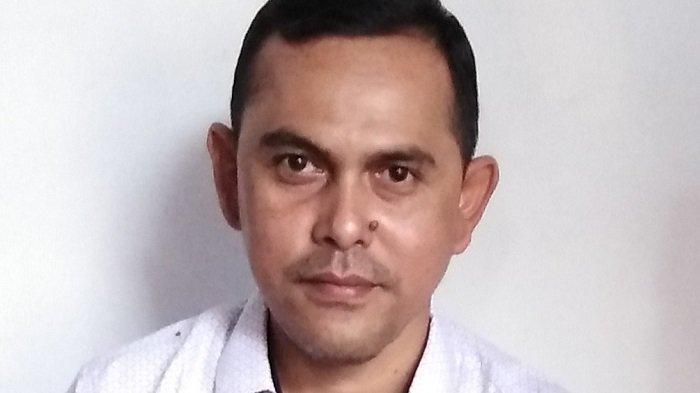 Forum LSM Aceh Surati Menteri LHK, Pertanyakan Soal Eksekusi Lahan PT Kallista Alam di Rawa Tripa