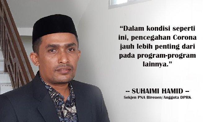Banyak Warga Aceh Eks Malaysia Pulang ke Bireuen, Pemkab Diminta Sediakan Rumah Isolasi