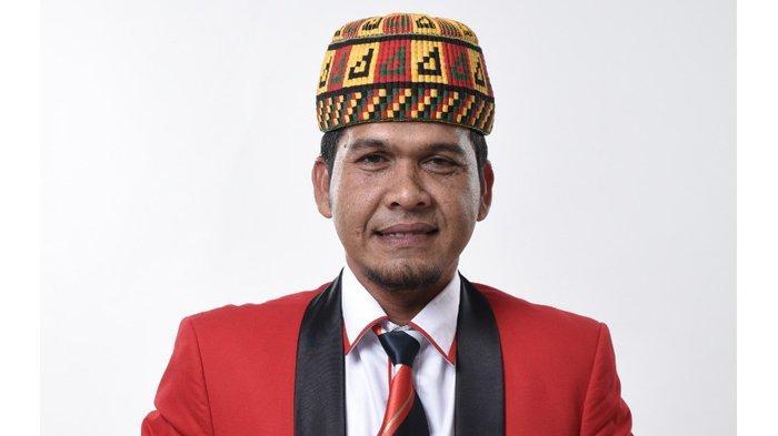 Dewan Sebut Aturan Mudik Pemerintah Aceh Menzalimi Sopir Angkutan, Minta Dikaji Ulang
