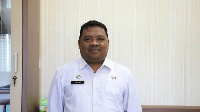 Update Corona di Aceh Besar, Kasus Kematian Pasien Positif Covid-19 Bertambah Tiga Orang Hari Ini