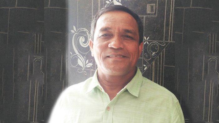 Gubernur Aceh Surati Bupati Aceh Tenggara, Ini Masalahnya