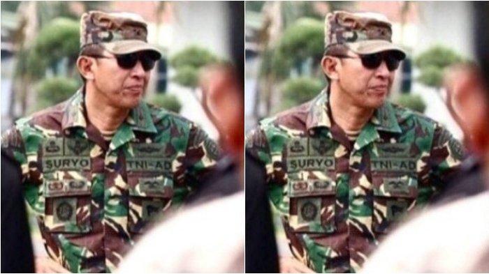 Suryo Prabowo Angkat Bicara soal Insiden Penembakan di Papua: Tidak Semua Senang dengan Pembangunan