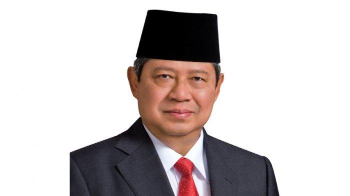 Ini Agenda Lengkap Tur SBY dari Medan ke Banda Aceh