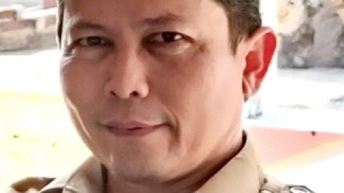 Akibat Refocusing Anggaran, Dana Pemeliharaan Jalan Kabupaten Hanya 200 Juta