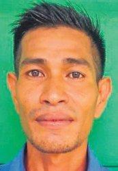 Lampanah-Deah Glumpang Awali Turnamen PS Lambhuk