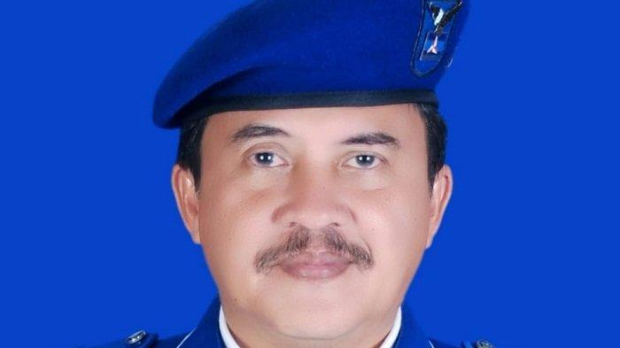 DPC PD Kota Langsa Kecam Pembiaran Kegiatan KLB Haram oleh Pihak Kepolisian