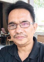 Pengusaha Aceh Harus Go Digital