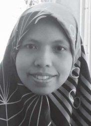 Menikmati Kemolekan Kuala Korek Aceh Singkil