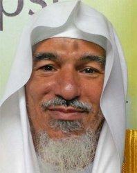 Al Wala wal Bara', Kesempurnaan Iman Seorang Muslim