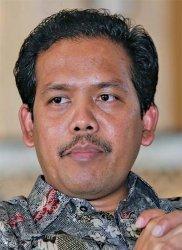 Kemiskinan di Aceh Mengherankan Dunia