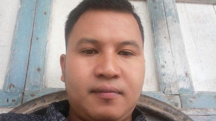 Pemilik Bendera Peninggalan Aceh Darussalam di Trumon Pernah Menetap di Pidie