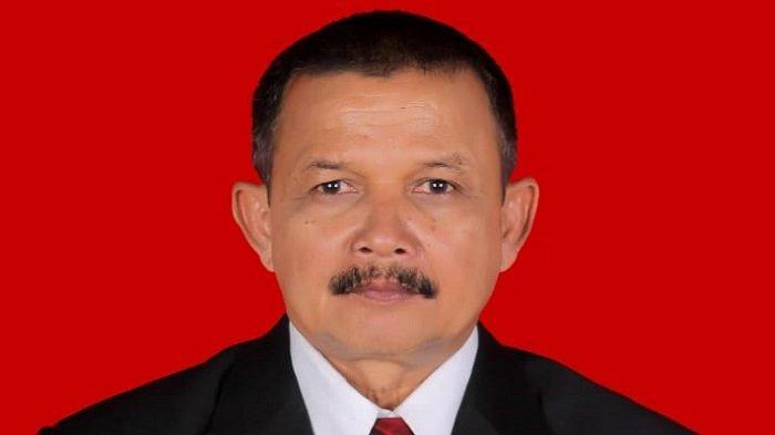 Partai Ummat Kepengurusan di Lhokseumawe Terbentuk, T RizalTA Jabat Ketua
