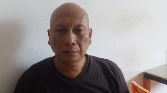 Terkait Aksi Unjuk Rasa Petugas Damkar, T Sukandi: Jika Terbukti, Harus Ada Tindakan Tegas