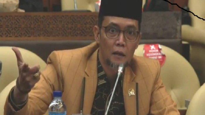 Tokoh Aceh Setuju Revisi UUPA,Untuk Memperpanjang Dana Otsus
