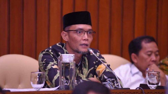Wakil Rakyat Aceh TA Khalid Minta Kementan Tuntaskan Program