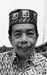 Bale Tambeh, Wadah Belajar Kitab Jawi Bahasa Aceh