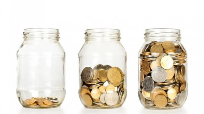 Tiga Cara Mengelola Uang untuk Ibu yang Bekerja dari Rumah