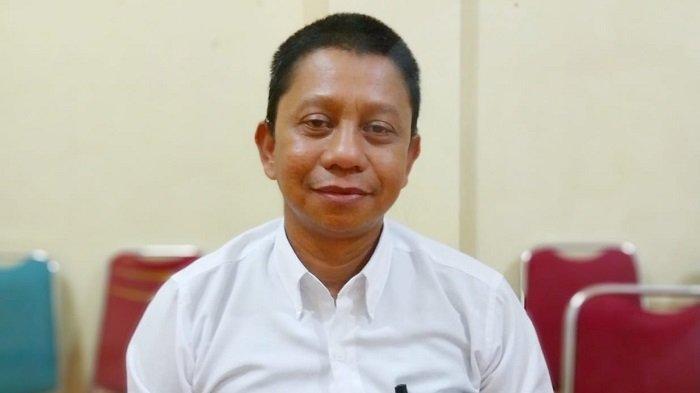 T Adnan Dilantik Jadi Sekda Kota Lhokseumawe, Begini Tanggapan Sejumlah Kepala Dinas