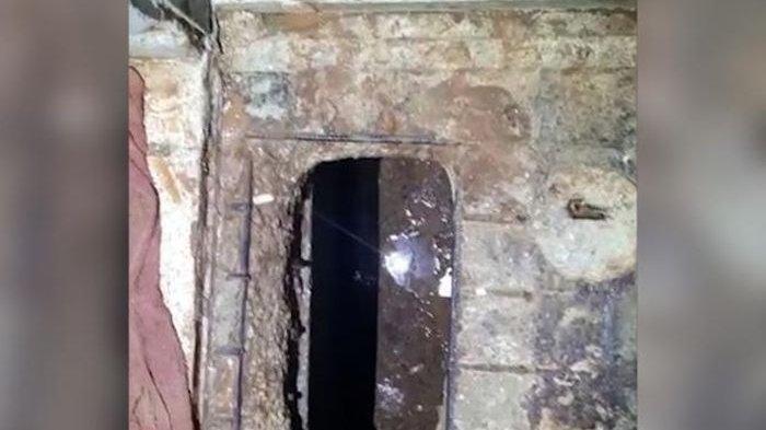 Begini Cara 6 Tahanan Asal Palestina Berhasil Kabur Dari Penjara Israel Paling Ketat di Dunia