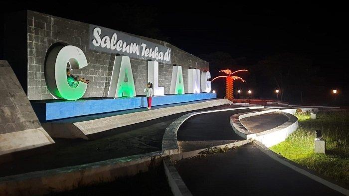 Taman Salem Teuka Aceh Jaya Makan Korban,Seorang Anak Tersengat Listrik